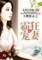 腾讯文学|免费小说,玄幻小说,武侠小说,青春小说