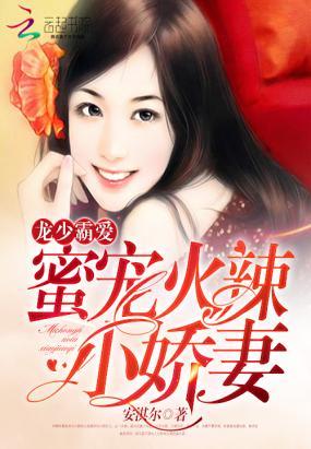 龙少霸爱:蜜宠火辣小娇妻 收藏: 129011              分类:豪门世家