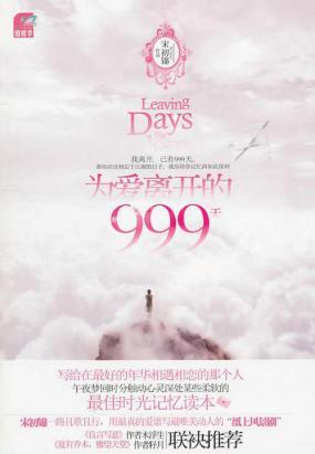 为爱离开的999天